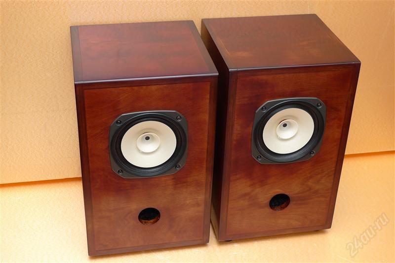 Полочная акустика изготовление своими руками