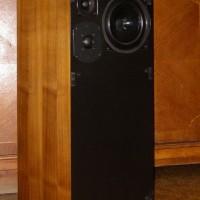 Акустическая система Auditor PS1