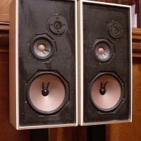 Dynaudio High Sound Сoncert