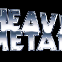 HEAVY METAL 21 ВЕКА