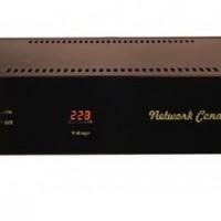 Network Conditioner - сетевой кондиционер/фильтр
