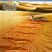"NAZARETH ""Snakes and Ladders"" 1989 192/24 WAV"