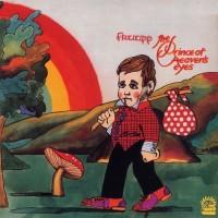 "FRUUPP ""Prince of Heavens"" 1974"