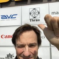 THRAX - новое слово в абсолютном High End
