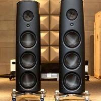 MAGICO - Формула 1 в мире звука