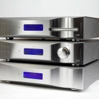 dCS - вне конкуренции в мире цифрового звука