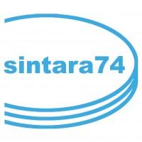 sintara74