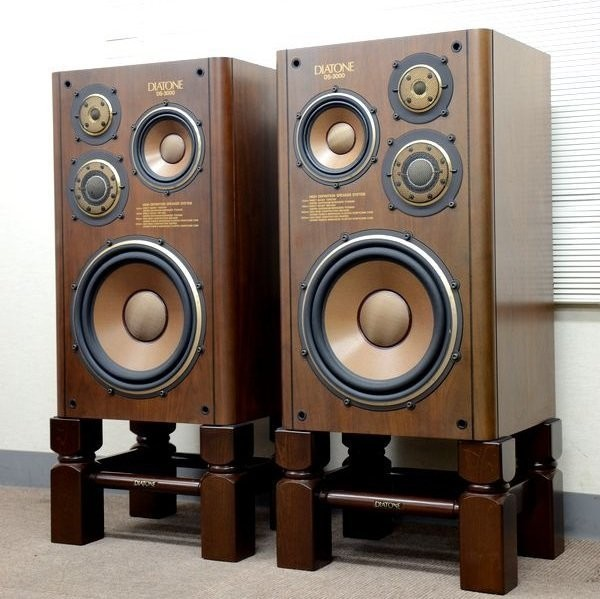 ДесЯть принципов построениЯ идеальной аудиосистемы hiendmusi.