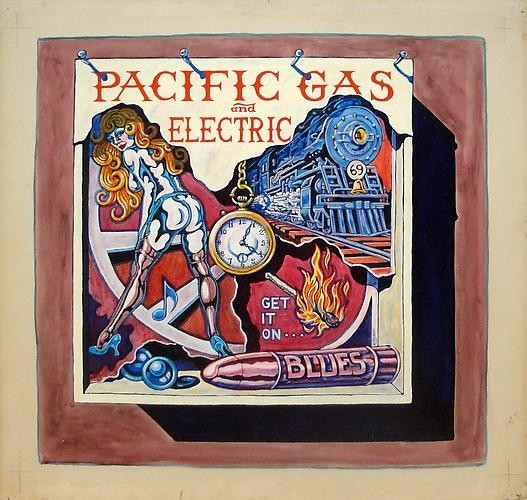 pacific gas and elecric.jpg