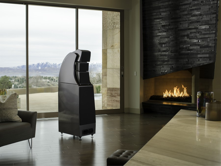 Alexx-Location-Fireplace-Landscape-1-Edit.jpg